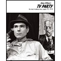 TVパーティー 時間とメイク エピソード 1979.8.19