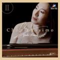 Chopinissimo II