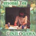 Personal Tea