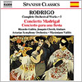 Comp Orchestralworks V5:Rodrigo