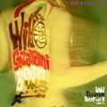 Wild Sazanami Beat!vol.3
