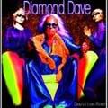 ダイヤモンド・デイヴ
