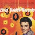 エルヴィスのゴールデン・レコード 第1集