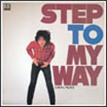 Step To My Way<紙ジャケット仕様盤>