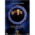 スターゲイト SG-1 シーズン1 DVD-BOX(5枚組)