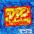 V.I.C.TOMORROW