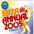 Ibiza Annual Summer 2005
