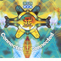 Connected (輸入盤)
