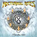8th Sin, The [ECD]