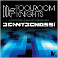 Toolroom Knights Mixed By Benny Benassi (UK)