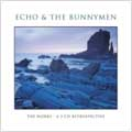 The Works : Echo & The Bunnymen