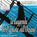 La Leggenda Del Pianista Sull Oceano