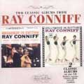Broadway In Rhythm/Hollywood In Rhythm [Remastered]