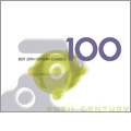 Best 20th Century Classics 100 <限定盤>