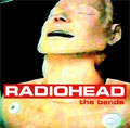 The Bends : Special Edition [2CD+DVD]<初回生産限定盤>