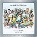 Alice's Adventures in Wonderland / Petulia (OST)<限定盤>