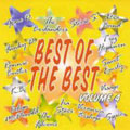 Best Of The Best Vol.4