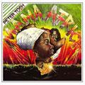 Mama Africa [Remaster]