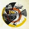 Voyageur(Special Version)[CCCD]