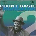 Radio Days Vol. 20 : Basel 1956 / 2