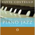 Piano Jazz With Elvis Costello