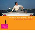 Bert Kaempfert Story