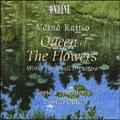 Vaeinoe Raitio: Queen of the Flowers, etc / Ollila, et al