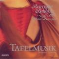 Baroque Delights / Tafelmusik Baroque Orchestra