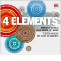 4 Elements / Various Artists