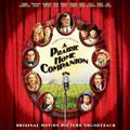 A Prairie Home Companion (OST)