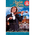 Andre Rieu -Live in Vienna  [Limited] [DVD+CD]