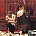 Money Respect Money  [CD+DVD]