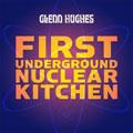 First Underground Nuclear Kitchen (EU)