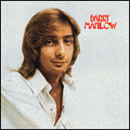 Barry Manilow I (Remastered & Expanded)