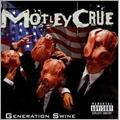 Generation Swine [PA]