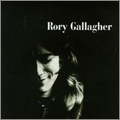Rory Gallagher (US)