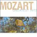Mozart Greatest Hits