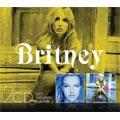 In The Zone / Britney