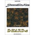 BS Janne Da Arc/Z-HARD+3