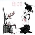 中村佑介 Blue