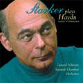 Starker Plays Haydn