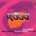 Raga-S Sessions