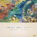 Armand Qualliotine: Chamber Works -BACH Fantasia/Hummingbird/Love Feat of the Fireflies/etc