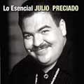 Lo Esencial Julio Preciado