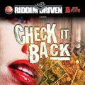 Riddim Driven - Check It Back