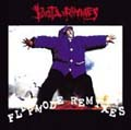 Flipmode Remixes