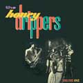The Honeydrippers Vol.1 : Remastered & Expanded