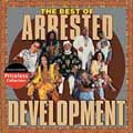 Best Of Arrested Development : Priceless Collection