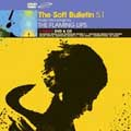 The Soft Bulletin  [CD+DVD] [CD+DVD]