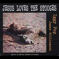 Jesus Loves The Stooges [EP]